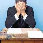 #LoMásLeído en Actualidad: El abogado que usted no debe contratar http://t.co/doeyPqzN7L http://t.co/Thwr2YluGF