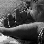 Aumenta trata de personas en Uruguay como país de destino http://t.co/1Q0x84bDr8 http://t.co/nwSafjL1hN