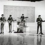 #LoMásVisto en Cultura: Los Beatles, en tiempos de revolución http://t.co/NyDpxOhyH3 http://t.co/MHMV02DqVB