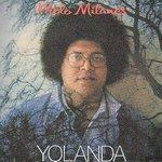 """¿Sabías? Celebraremos con semana de cultural inauguración """"La Voz del Yuna"""" en Bonao. http://t.co/hcPzBWbdx8 http://t.co/U6UVmHhQFQ"""