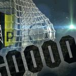 ¡GOOOL de @APetrolera! Fígoli le marca el primer gol del semestre a @SantaFe. http://t.co/bAzs7ZEYxb #LIGAAGUILAxWIN http://t.co/oozSz8N3Ij
