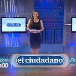 No se pierda este domingo dos de agosto #ElCiudadano316 por @EcuadorTV  @HablaEcuador_Ec  @CavoZambrano @hablaeloro http://t.co/VnbjvTM6g6
