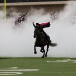 Whos ready to experience this 5 weeks from today? #WreckEm http://t.co/WBQC4aOmdP