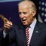VP Joe Biden said to be considering run for president in 2016 http://t.co/9mGNEOKDmN http://t.co/pAOKNwXiqT