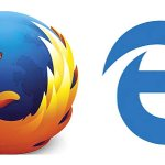 Mozilla dice que Windows 10 limita la elección de los usuarios http://t.co/WcO6V0kWqh http://t.co/SpJQsAwmOK