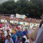 Acacías está con el @CeDemocratico Fabio Poveda a la alcaldía. @HernanGomezNino a la Gobernación del Meta http://t.co/qMuRLch3Wx