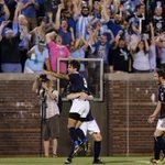 Chattanooga Football Club defeats Indiana Fire 3-0, will play national title  http://t.co/9UDUaGRxYi http://t.co/cb8Dc0asoe
