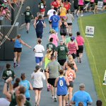 Run tonights #Packers5K? Check your results here: http://t.co/3NN6sQiF50 http://t.co/NEGrVpuPPO