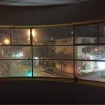 Vista teatro en barrio Italia http://t.co/WdtP5ZhKeN