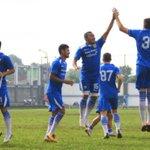 Sponsor Masih Ragu-ragu Dukung Persib di Piala Presiden 2015 http://t.co/HCRxlQFqq0 #infoBDG http://t.co/3BgpuIl2Ce