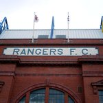 BBC refuse to send staff to Ibrox after Rangers ban senior reporter Chris McLaughlin http://t.co/ePyrRdgjey http://t.co/75eNSyIkSl