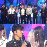 B2ST wins #1 on SBS Inkigayo + performances by Yoo Seung Woo, Blady, & more http://t.co/iSicoZjW8f http://t.co/KlvquVeP2M