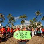 John Quiggin: How the Senate helped derail the TPP talks http://t.co/N525B5ZsuS #auspol #TPP http://t.co/oz4CnlSGql