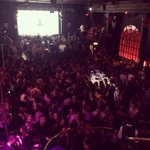 Another BIG Party @Suede_Nightclub Last Night... Thanks To Everyone Who Attended!! #Manchester #Mcr #VIP #RnB #House http://t.co/QGIVemFo0J