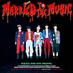 """""""@allkpop: ICYMI: SHINee reveal audio teaser for Hold Me from Married to the Music http://t.co/RduiT5zNer http://t.co/QOJLQIX2Ix"""""""