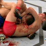 Você tá brigando com seu irmão/// Ai sua mãe chega http://t.co/kYNFyBWJ4M