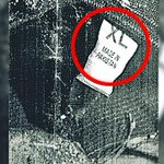 Gurdaspur attack: 'Made in Pak' tag found on terrorist's glove http://t.co/GCZAlMTVRY http://t.co/acidk0n8u1