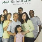JUST IN: MediShield Life coverage will start on Nov 1 http://t.co/4BnrfksM6j http://t.co/1fiH4Kl2Ut