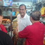 Return to Kaki Bukit a homecoming: Possible PAP candidate for Aljunied GRC Shamsul Kamar http://t.co/Ice0OGBod8 http://t.co/QhxWQ8VDYT