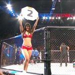 Melhor parte de #UFC190 #UFC190 http://t.co/bXcllhlbFP