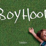 boyhood 2: o inimigo agora é outro http://t.co/KJ4tbeNITa