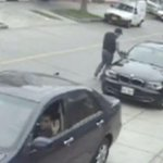 Delincuentes usan este moderno BMW negro para asaltar [#VIDEO] ► http://t.co/fPtLb10RQe http://t.co/hBfmeGDvkY