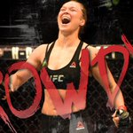 Ronda Rousey defeats Bethe Correia by knockout to retain UFC Womens Bantamweight Championship. http://t.co/QInIHENIME