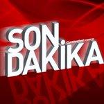 SON DAKİKA- Karakola 2 ton bombayla intihar saldırısı: 2 şehit, 24 yaralı http://t.co/fwh9aVXPPU http://t.co/yJOOoajpjs