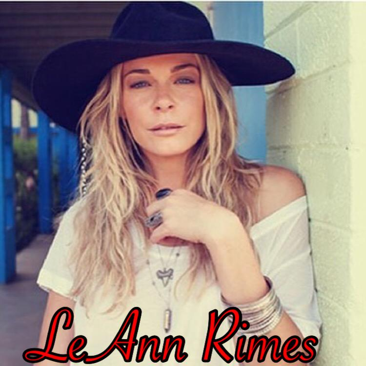 #Tonight #Show .@leannrimes live at the Circus Maximus .@CaesarsAC August 2! Tix: http://t.co/NkkRFeQdWs