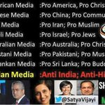 Indian Paid Media Listen clearly Pujya Sant Sri #Asaram Bapuji was/is/will be a Gr8 Saint http://t.co/9fa235OVbP
