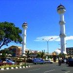 Rumuskan Bandung Kota Agamis, Pemkot Harapkan Peran Ulama http://t.co/PilBPzQPYP #infoBDG http://t.co/DOeOhsTPkp
