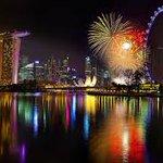 Open Trip Singapura, min.2 pax | info klik http://t.co/rZdSrR2lMB |Ph : 082242266890,BBM 54546CFF #Singapore #holiday http://t.co/KiRSAnj6sn