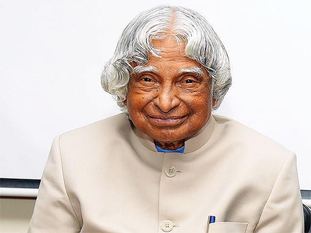 a p j abdul kalam india Abdul kalam apjabdul kalam, was the eleventh president of india, serving from 2002 to 2007 during his term as the president, he was popularly known as the people's.