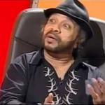මහින්දට සුනිල්ගෙන් පිලිතුරු #SriLanka #Colombo #GenElecSL #lka http://t.co/HHQeETmazZ http://t.co/eEIXDIilsh  https://t.co/nJHpIbL8nt