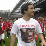 Never mind De Gea and Di Maria. Im most upset by the fact that @orafa2 is about to leave. Epitome of passion! http://t.co/vQ9da0P0bF