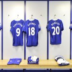 Everton Legends and me ???????? http://t.co/Xtrdtb6Vfz