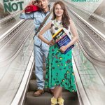Love You Love You Not. Tayang 13-08-2015. Diperankan: Chelsea Islan & Hamish Daud. Trailer: https://t.co/uy7XpdedfZ http://t.co/w3THm5Ra0a