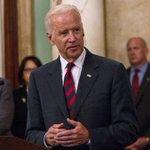 Biden reportedly considering 2016 run: http://t.co/3BGiUQ0kZz http://t.co/wpc7ptyili
