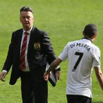 Di Maria is off, but there are more Manchester United transfer updates http://t.co/c8eq6jjJ9O #mufc http://t.co/sklmdyB1M4