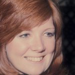 """""""One incredible lady"""" & """"a rare talent"""" - tributes flood in for Cilla Black who has died http://t.co/wHWJA8pxVc http://t.co/tIutI3DKi0"""
