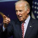 VP Joe Biden considering run for White House in 2016. http://t.co/bWDvQdfrGX http://t.co/jIIlocNmXe