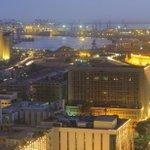 Karachi - City of lights #IAmKarachi http://t.co/GUx7VLwcoJ