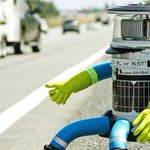 Journey started in NS ... Hitchhiking robots trip across U.S. ends badly in Philly  http://t.co/gJPI3mKewi http://t.co/M7h4GcJ6hh
