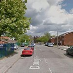 Shots fired at house in Salford by gunman on motorbike - latest updates http://t.co/M10xWX2gDh http://t.co/uFhdpXznqV