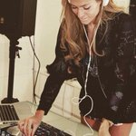 For @Helen_HH #DJ bookings pls call us today . #Manchester #music #events #vip #house #RnB http://t.co/9vfSuONL46