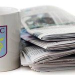 MEDIA WATCH: Check out the Sunday press reports on Villa matters. Paper talk: http://t.co/hBMDcR2N3x #AVFC http://t.co/AjLhFp3KgZ
