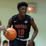 #Baylor in the mix for four-star combo guard @IAmAJ_10   @baylorscout http://t.co/EDmu4iZOKQ http://t.co/V8chl2o7mk