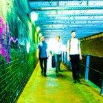 #manchester #band @TheMantells #musicphotography @luvthenorth444 @ForeverMcrClub @introducingmcr @inspiralsband http://t.co/ohB0VPkzQU