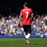 Angel Di Maria is set to have a medical at Paris St-Germain in the next 24 hours. http://t.co/A2qCiGse0m #mufc http://t.co/9oKx6IhHd7