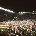 Throwback: Aston Villa 2-0 West Brom. Aston Villa reach the FA Cup Semi-finals. #AVFC http://t.co/sQLVGBrnmw